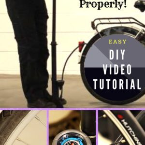 recyclart.org-diy-video-tutorial-inflating-bicycle-tires-03