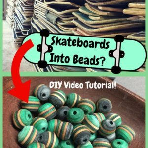 recyclart.org-diy-video-tutorial-make-beads-from-skateboards-03