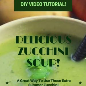 recyclart.org-diy-video-tutorial-zucchini-soup-yes-upcycle-those-summer-zucchini-02