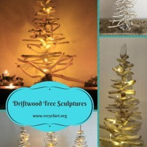 recyclart.org-driftwood-holiday-trees-add-natural-beauty-01