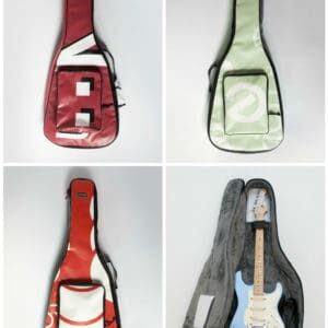 electric-guitar-bags