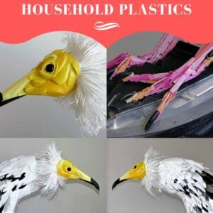 recyclart.org-egyptian-vulture-from-recycled-household-plastics-05