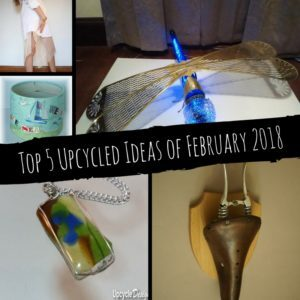 recyclart.org-february-s-finest-top-5-ideas-of-2018-that-ll-inspire-you-01
