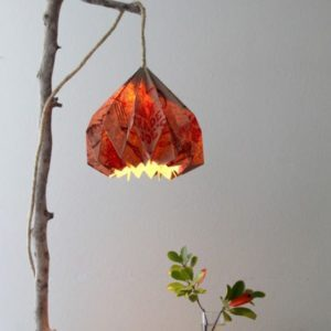 recyclart.org-grocery-bag-hack-pendant-lamp-4-557x800