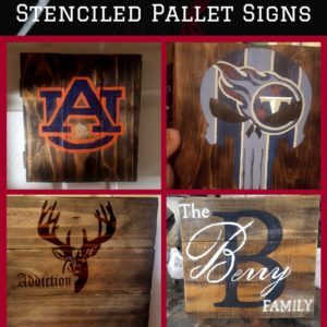 recyclart.org-hand-painted-pallet-plaques-signs-05