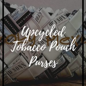 recyclart.org-handmade-upcycled-tobacco-packaging-handbags-01