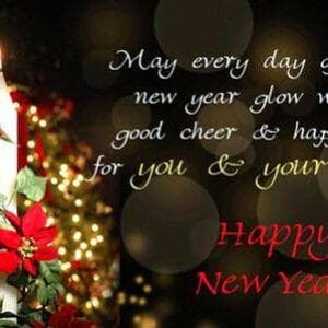 New-Years-Eve-Quotes-for-Facebook