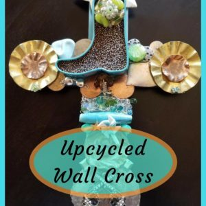 recyclart.org-happy-trails-upcycled-western-wall-cross-03