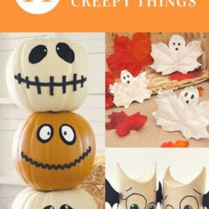 recyclart.org-hello-halloween-2017-14-ideas-to-upcycle-into-creepy-things-02