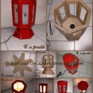 recyclart.org-heptagon-7th-art-and-praxinoscope-into-a-lamp