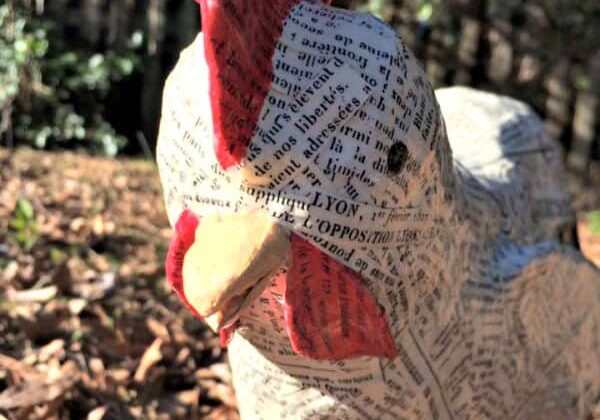 recyclart.org-how-to-make-an-upcycled-french-farmhouse-rooster