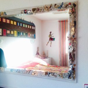 recyclart.org-it-was-a-tatty-mirror