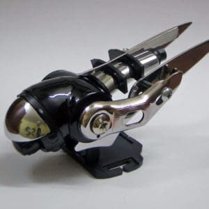 recyclart.org-junk-art-sparrow