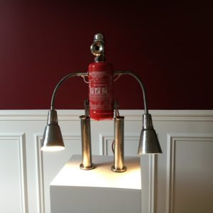 recyclart.org-lamp-fire-and-water3