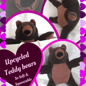 recyclart.org-lovable-huggable-upcycled-teddy-bears-12