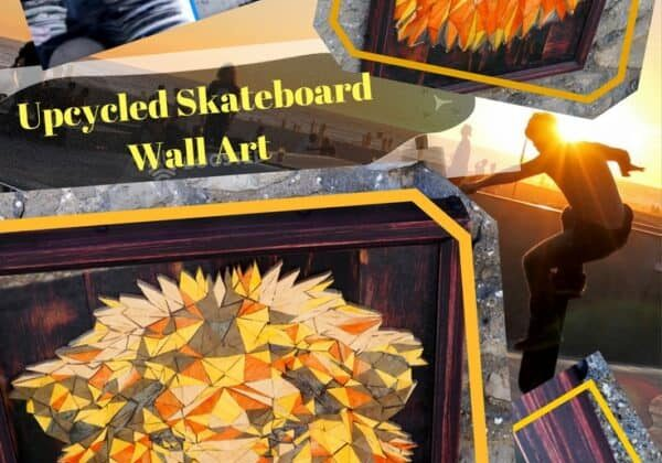 recyclart.org-marquetry-inspired-recycled-skateboard-art-03