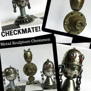 recyclart.org-metal-sculpture-recycled-chess-pieces-02