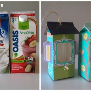 milk-carton-feeder