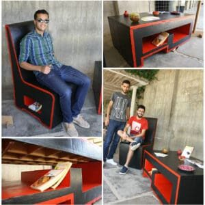 cardboard-furniture