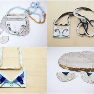 recycled-jewelry
