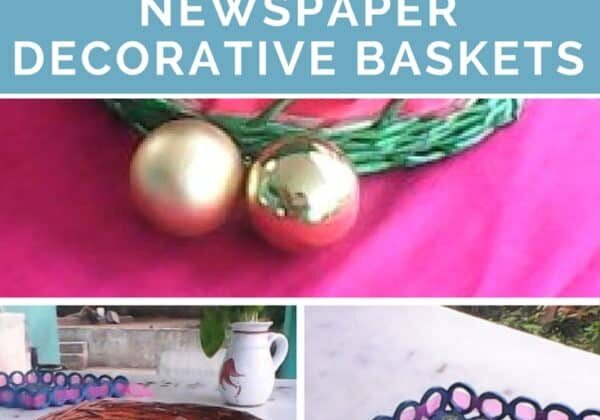 recyclart.org-newspapers-become-decorative-paper-baskets-05