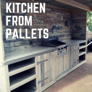 recyclart.org-outdoor-kitchen-made-from-repurposed-pallets-01