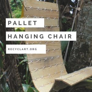 recyclart.org-outdoor-pallet-hanging-chair-01