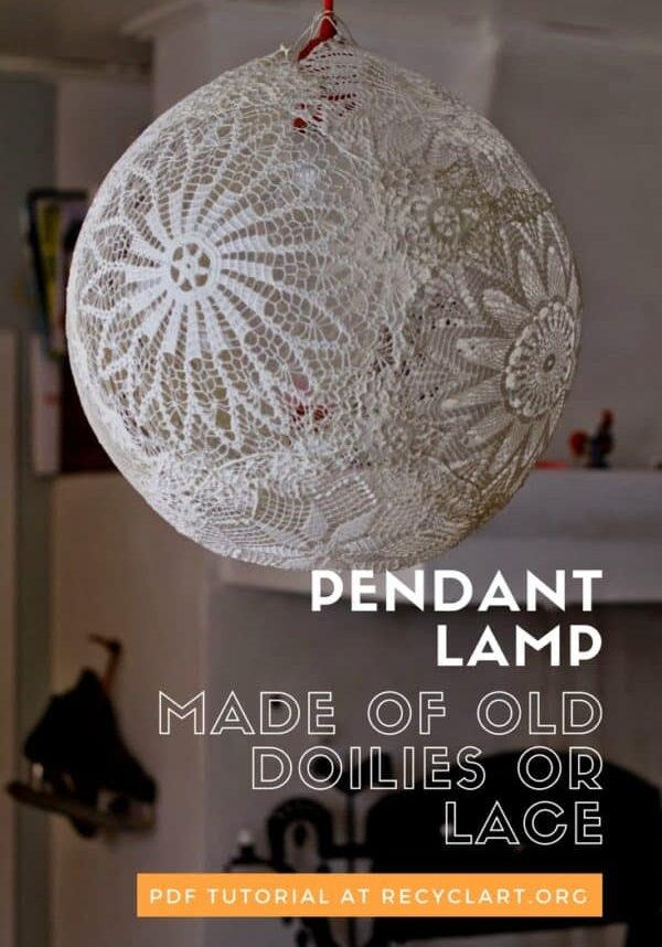 recyclart.org-pendant-lamp-made-of-old-doilies-or-lace-01