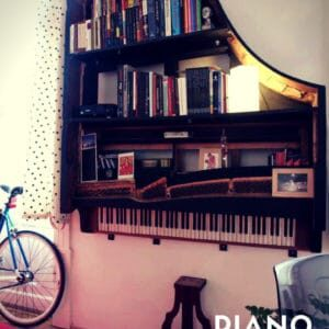 recyclart.org-piano-bookshelf-01