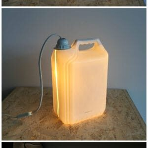 plastic-bottle-lamp