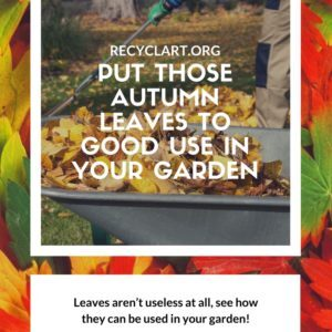 recyclart.org-put-those-autumn-leaves-to-good-use-in-your-garden-05