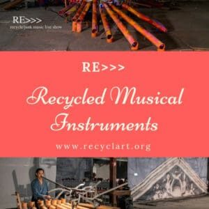 recyclart.org-re-amazing-recycled-musical-instruments-01