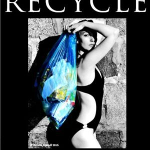 recyclart.org-recycle-the-sexy-thing-to-do