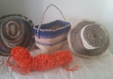 recyclart.org-recycled-art-by-prisoners-in-africa