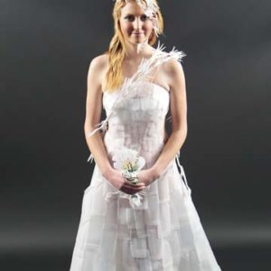 milk-wedding-dress