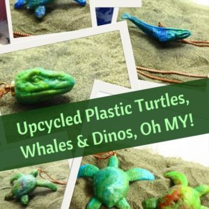 recyclart.org-recycled-plastic-turtles-company-aims-to-change-art-01