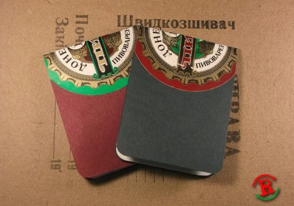 recyclart.org-renotes-11-beer-coasters