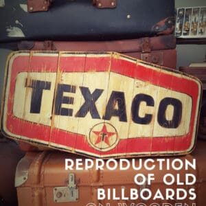 recyclart.org-reproduction-of-old-billboards-on-wooden-pallets-07