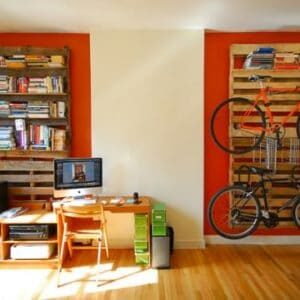 pallets-bookshelves-bikeracks
