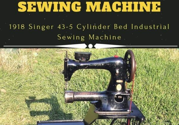 recyclart.org-restored-singer-industrial-sewing-machine-25