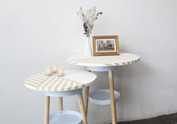 diy-side-table-4