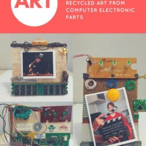 recyclart.org-techno-art-recycled-art-from-computer-electronic-parts-06