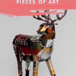 recyclart.org-the-art-of-recycling-transform-trash-into-pieces-of-art-05