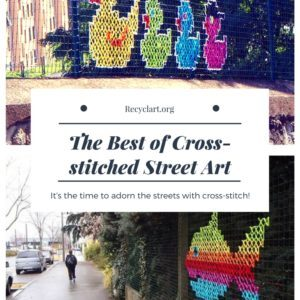 recyclart.org-the-best-of-cross-stitched-street-art-05