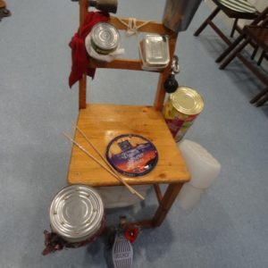 recyclart.org-drums-chair-2