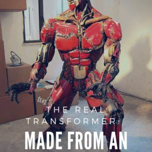 recyclart.org-the-real-transformer-made-from-an-old-car-03