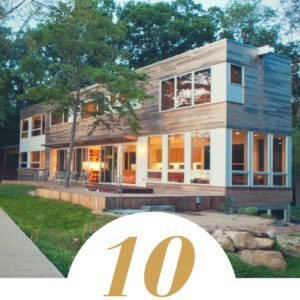 recyclart.org-top-10-container-houses-seen-on-houzz-11