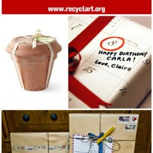 recyclart.org-top-10-wrapping-ideas-from-repurposed-materials-11
