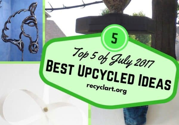 recyclart.org-top-5-recycled-art-ideas-july-2017-chosen-by-you-06