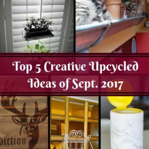 recyclart.org-top-5-september-2017-upcycled-projects-you-chose-05